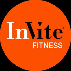 Invite Fitness