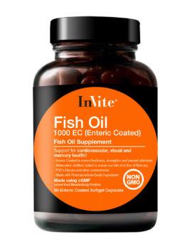 Fish-Oil-1000EC