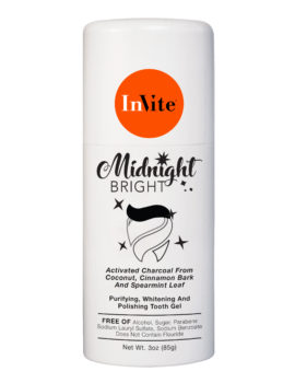 Midnight-Bright-Charcoal-Tooth-Gel