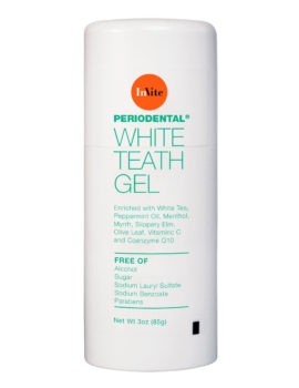 Periodental-White-Teath-Gel