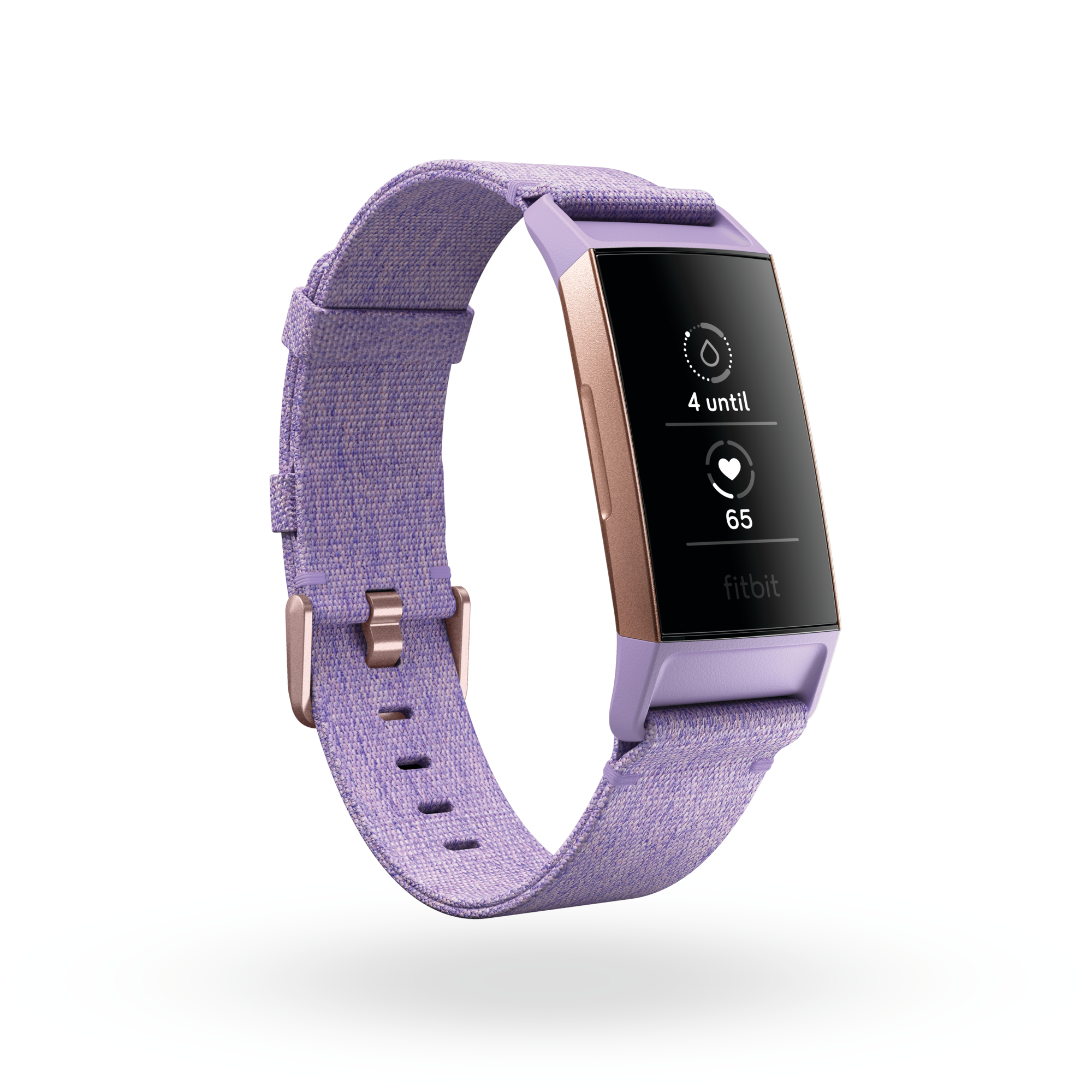 Fitbit Charge 3™ – Bulk – Invite Fitness