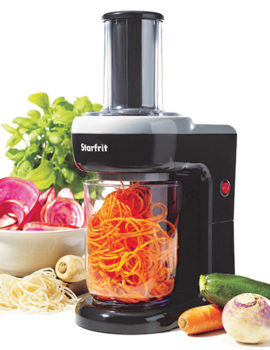 Starfrit-Electric-Spiralizer_B2-01