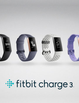 fitbit_cahrge_3