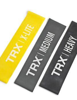 trx bands