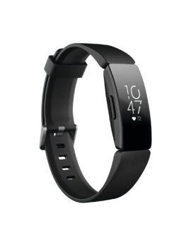 Fitbit_Inspire_HR_3QTR_Core_Black_Clock_Segments_1047