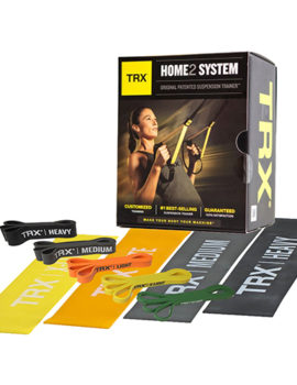 TRX-Bundle_500x500