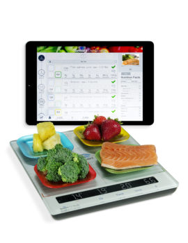 1_US_SDS_SmallSalmon_Broccoli_Pineapple_Strawberries_facingright_ipad