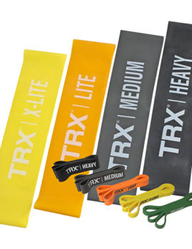 TRX Bundle_2_500x500