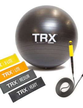 TRX-bundle