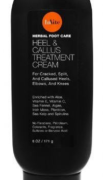 heel-callus-treatment-cream0