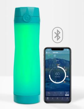 2019_hidratespark-3_productimages_scuba-straighton-glow-iphone_600x600