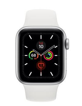 MTP52_VW_PF+watch-40-alum-silver-nc-5s_VW_PF_WF_CO