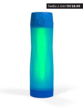 blue-480x620 fedex