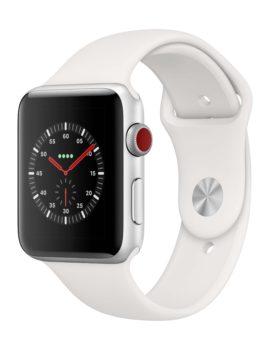 Apple_Watch_Series_3_Cellular_42mm_Silver_Aluminum_White_Sport_Band_34R_Vertical_US-EN_SCREEN
