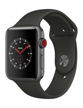 Apple_Watch_Series_3_Cellular_42mm_Space_Gray_Aluminum_Black_Sport_Band_34R_Vertical_US-EN_SCREEN