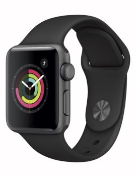Apple_Watch_Series_3_GPS_38mm_Space_Gray_Aluminum_Black_Sport_Band_34R_Vertical_US-EN_PRINT