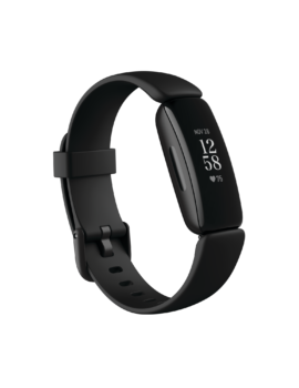 Fitbit_Inspire_2_Render_3QTR_Core_Black_Clock_Default