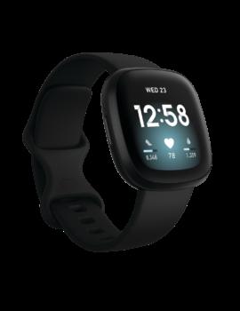 Fitbit_Versa_3_Render_3QTR_Core_Black_Black_Clock_Default