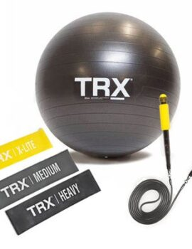 trx bundle