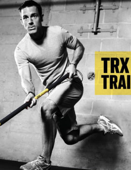 trx rip trainer 2 - Copy