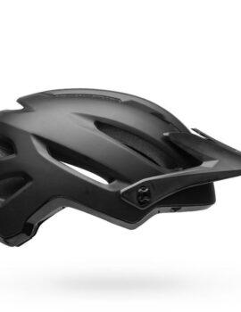 bell-4forty-mips-mountain-bike-helmet-matte-gloss-black-right
