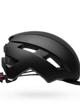 bell-daily-led-mips-commuter-road-bike-helmet-matte-black-right