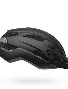 bell-trace-mips-road-bike-helmet-matte-black-right