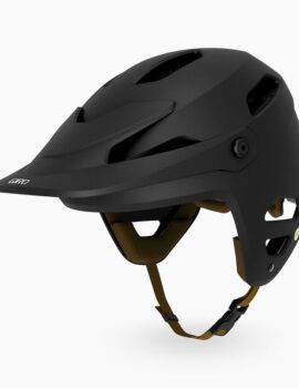 giro-tyrant-mips-dirt-helmet-matte-metallic-coal-hero