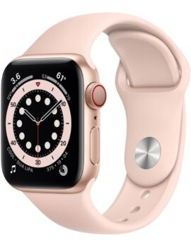 applewatch-gold