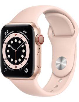 applewatch-gold