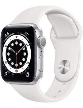 applewatch-white