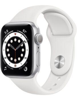 applewatch-white