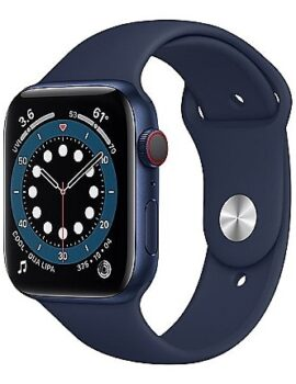 applewatch44-navy-blue
