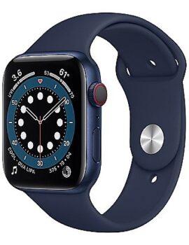 applewatch44-navy-blue