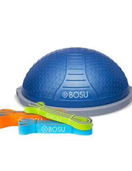 Bosu-Bundle-3