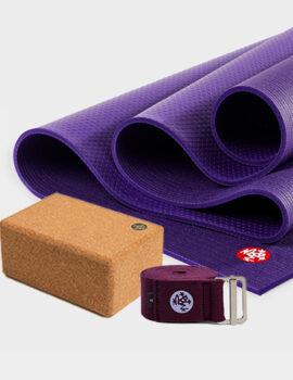 Manduka-Bundle-Purple-1