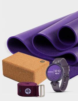 Manduka-Bundle-Purple-2-Garmin