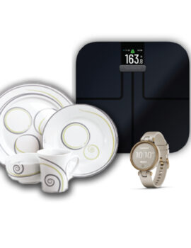 Weight-Management-Hers-product-image