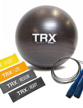 TRX-bundle 65